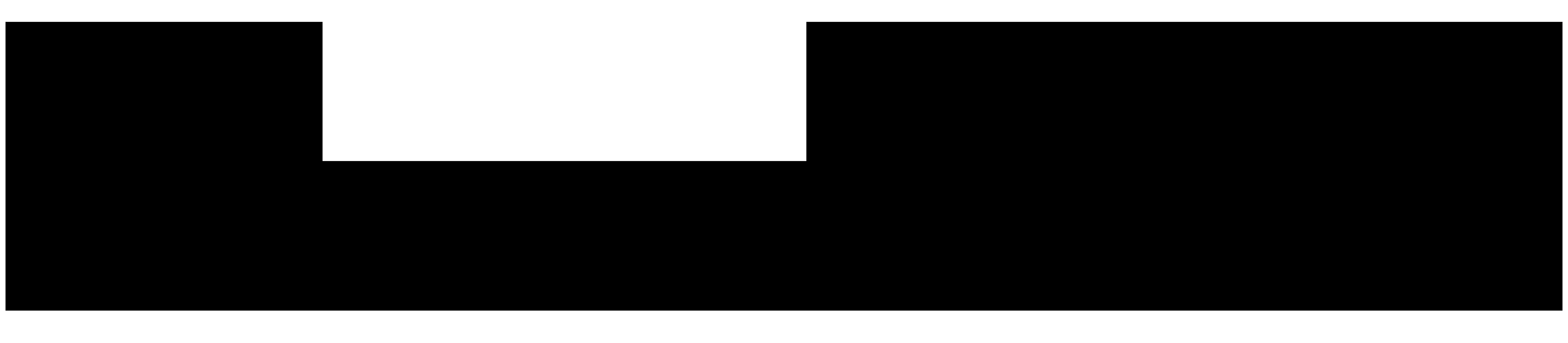 signature-image