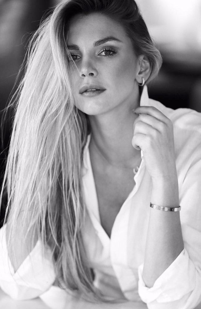 Karina7_Emanuelefiore