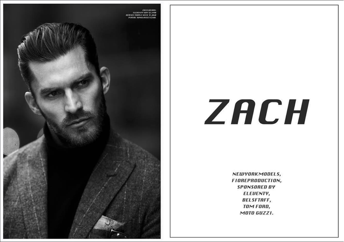 Zach2_Emanuelefiore